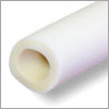T-Alimen flexible plastic tubing for food and beverage dispensing